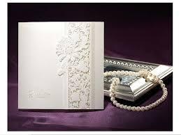 7th wedding anniversary gifts 7th wedding anniversary gift rings c bertha fashion 7th