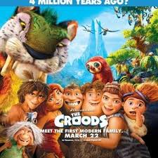 croods pictures rotten tomatoes