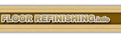 floor refinishing dallas tx dallas floor finishing dallas