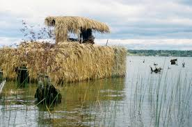 Boat Duck Blinds For Sale Blinds Gnatoutdoors