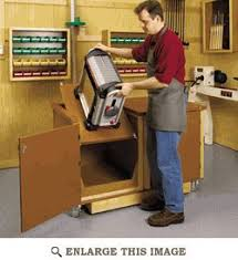 32 best woodworking machines images on pinterest workshop coast