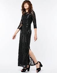monsoon all occasionwear dresses skirts u0026 tops