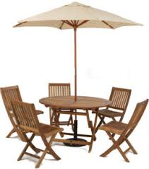 Hire Garden Table And Chairs Concept Furniture Hire Chair Hire Stool Hire Exhibition