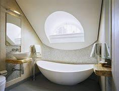 Wall Hung Toilet Small Bath Small Bathroom Design Ideas Ideas - Designs of small bathrooms
