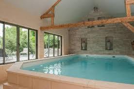 chambre d hote cabourg piscine ferme de l oudon un gite dans le calvados en basse normandie