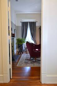 382 best cigar room images on pinterest cigar room cigars and