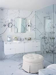 and white bathroom ideas bathroom luxury bathroom ideas home bathroom ideas bathroom