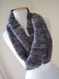 mobius scarf pattern cat bordhi mobius scarf knitting zimmermann
