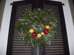 82 best wreaths williamsburg wreaths images on