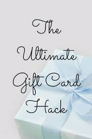 gift cards for less best 25 buy gift cards online ideas on gift card