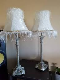 Table Lamp Bases Brisbane Table Lamp White Other Home Decor Gumtree Australia Brisbane