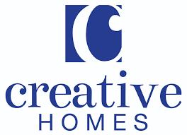 creative homes logo concepts v2