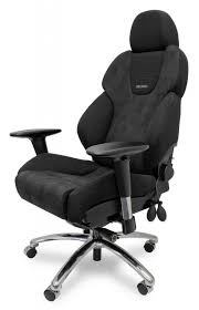 Cushions For Office Desk Chairs 26 Best Office Chair Cushion Images On Pinterest Chair Cushions
