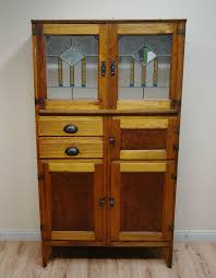 303 best cabinets and dressers images on pinterest buffets