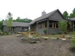 custom house designs custom house design additions remodels boone nc