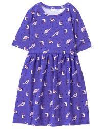 baby blue dress gymboree