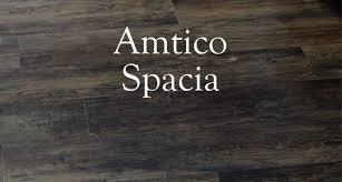 amtico click collection luxury vinyl flooring u0026 tiles design