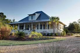 new homes for sale beaufort port royal real estate laurel bay