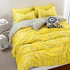 cheap blue and yellow bedding sets find blue and yellow bedding