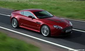 custom aston martin dbs aston martin officially prices v12 vantage from 179 995 carbon