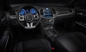 inside of dodge charger 2012 chrysler 300 srt8 2012 dodge charger srt8 drive