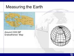 Map Coordinate Systems Coordinate Systems Projections U0026 Introduction To Choropleth Maps