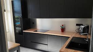 cuisiniste albi avis photos et devis sur concept cuisine 81 cuisiniste cuisines à
