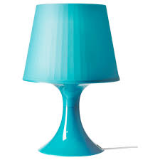 Cheap Lamps Table Lamps Cheap Lighting Shining Chrome Round Table Lamp And