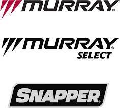 murray 16