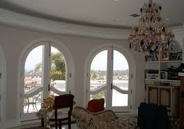 commercial window treatments springs window fashions solar