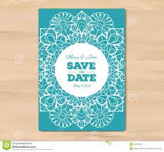 Free Editable Wedding Invitation Cards Wedding Invitation Card Background Template Yaseen For
