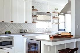 kitchen backsplash tiles toronto herringbone backsplash tile herringbone kitchen pics white