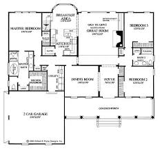 side split house plans side split house plans house and home design