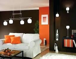 interior decoration home home interiors catalog home interiors catalog home interior ideas