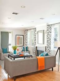 Turquoise Home Decor Ideas 91 Best Coastal Color Inspiration Navy Teal Orange And Grey