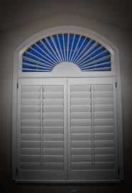 arched window blinds with inspiration ideas 10437 salluma