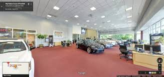 freehold lexus inventory retail archives page 4 of 8 google street view trusted