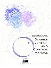download air leakage control manual docshare tips