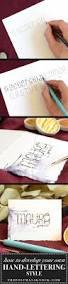 78 best calligraphy images on pinterest penmanship brush