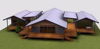 Cheap House Plans To Build Modern House Plans Cheap