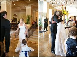 wedding dresses in st louis jared wedding by liz l photographie st louis