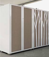 mobilier de bureau occasion simon bureau de rennes vers le mobilier de bureau simon simon bureau