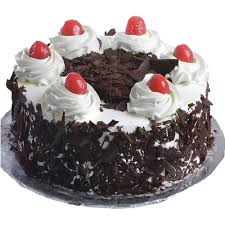 cake photos delicious black forest cake in to gift same day midnight