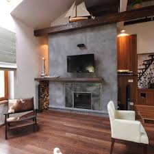 Living Room Fireplace Design by 109 Best Fireplace Ideas Images On Pinterest Fireplace Ideas