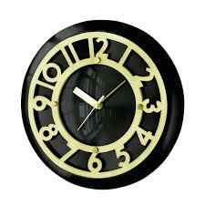 Art Wall Clock by Amazing Wall Clock U2013 Philogic Co
