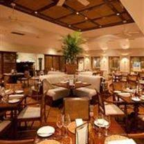 the brasserie grand cayman restaurant george town grand