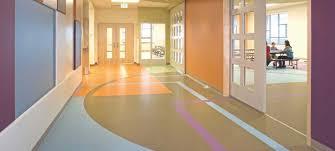 gorgeous commercial sheet vinyl flooring commercial grade sheet