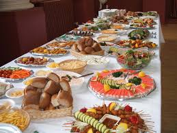 Casino Az Buffet by Casino Theme Party Ideas Casino Party Dj U0027s Caterers Venues And