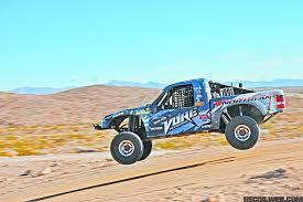 Ford Raptor Rally Truck - revisited ford raptor huckin u0027 trucks recoil