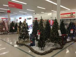 remarkable kmart trees picture inspirations
